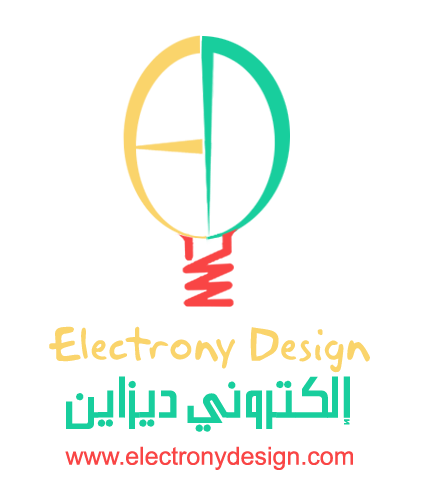Electrony Design for Programming
